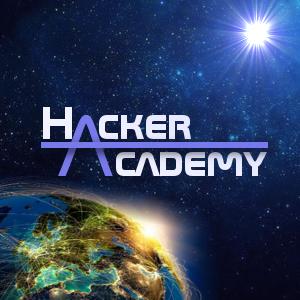 Hacker Academy
